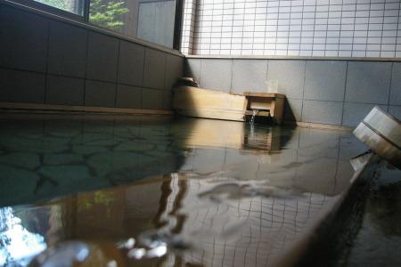 文殊の湯かけ流しイメージ.JPG