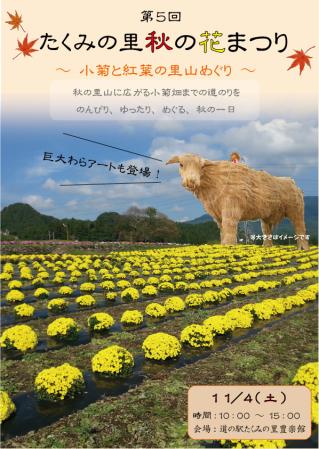 H29-秋の花まつりチラシ表 (003).jpg